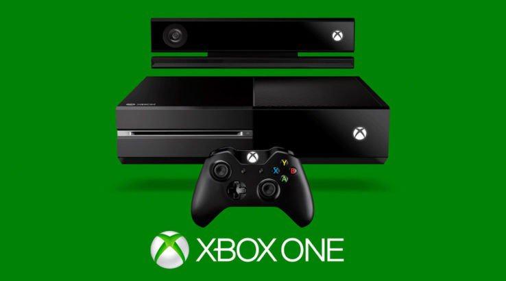 Xbox One VR Headset Kinect 738x410.jpg.optimal