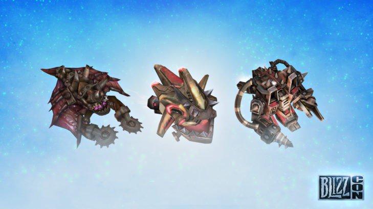 blizzcon-starcraft-2-skins