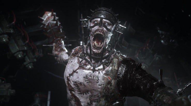 Call Of Duty Ww2 Zombies 1 738x410.jpg.optimal