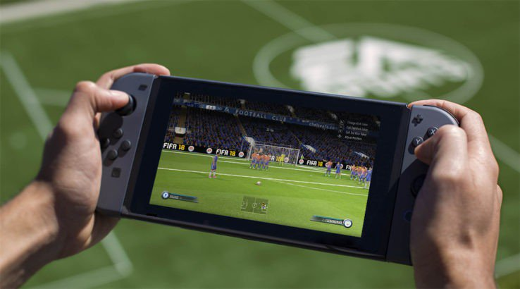 fifa-18-nintendo-switch-uk-sales-handheld-mode