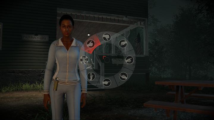 Friday the 13th Update Unlocks Spring Break DLC, Emotes