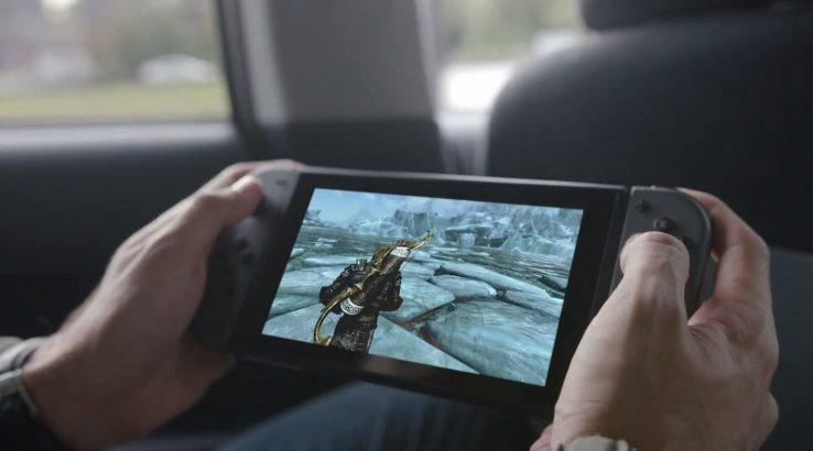 nintendo switch mature adult games