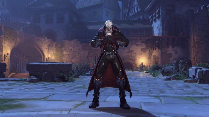 overwatch-halloween-terror-2017-skins-dracula
