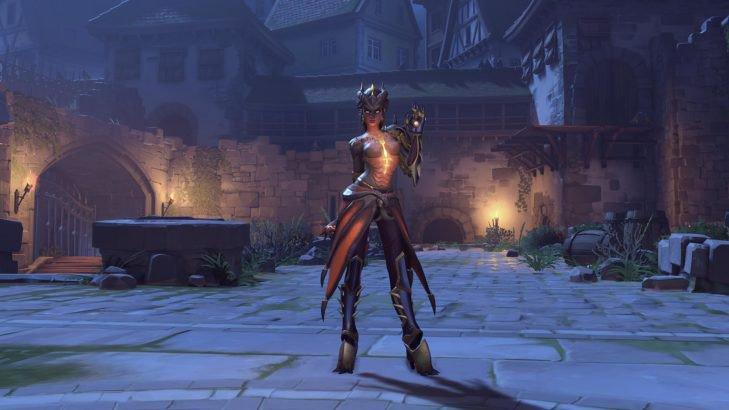 overwatch-halloween-terror-2017-skins-dragon