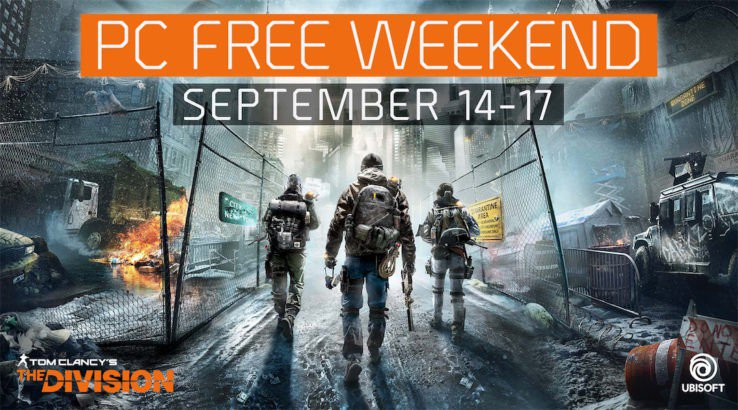 the-division-free-weekend-body