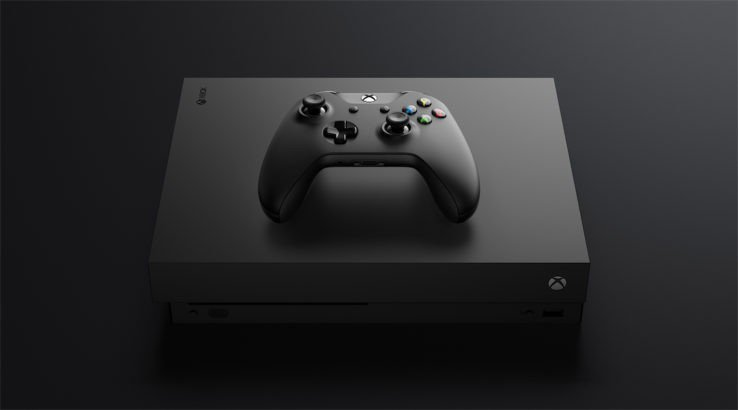 xbox-one-x-pre-orders-gamescom-console